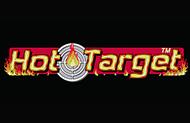 Игровой автомат Hot Target