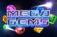 Игровой автомат Mega Gems