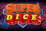 Игровой автомат Super Dice
