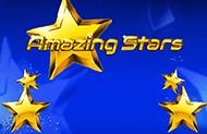 Игровой автомат Amazing Star