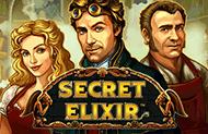Азартные игры Secret Elixir