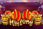 Игровой автомат Wu Long